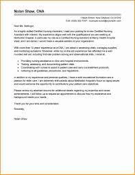 health care aide resume cover letter invoice template cover letter for health care aide health care aide cover letter