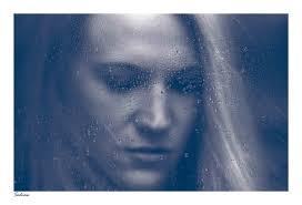 Sadness von <b>Sigrid Hofer</b> - sadness-0ef8ccc1-8df2-4eb3-9357-a55ef053b63a