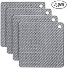 heat proof mat - Amazon.co.uk