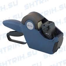 <b>Этикет</b>-<b>пистолет</b> 1-строчный <b>Pronto C8</b> — купить в SHTRIH.SU