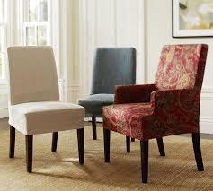 room chair arms diningroomarmchair