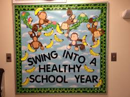17 best ideas about nurse bulletin board classroom this is what i want my first school nurse bulletin board to look like love it