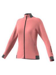 Женские куртки, <b>толстовки</b> - купить недорого в Москве, дешевые ...