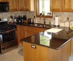 dishy kitchen counter decorating ideas:  kitchen counter decorating ideas home design ideas
