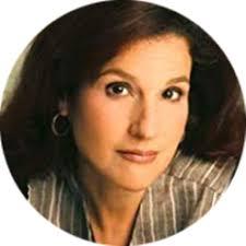 <b>Faye Kellerman</b> - New York Times Bestselling Crime Author