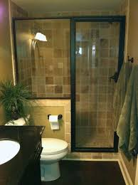 pics of bathroom designs: remodeling tiny bathroom ideas to make it look large remodel small bathroom budget images bathroom ideasbathroom remodelingremodeling bathroomsmall