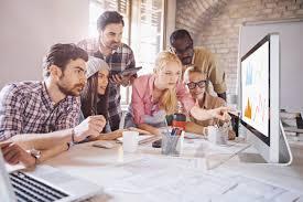 the growth coach blog business coaching can help you get more bridging the gap millennials