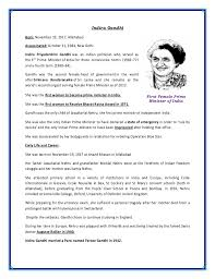 essay about nehru in englishoct    pandit jawahar lal nehru was an indian patriot and political leader