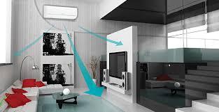 Znalezione obrazy dla zapytania mitsubishi electric air conditioning