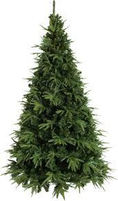 Искусственная <b>Елка Crystal Trees</b> Напольная 120 см — купить в ...