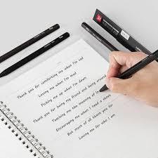 Xiaomi <b>Youpin Fizz</b> Polygonal Paint <b>Aluminum Metal</b> Pen Polygonal ...