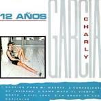 12 Años album by Charly García