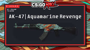"CSGORoll on Twitter: ""2 WINNERS - AK-47 
