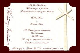 card wedding invitation card template templates wedding invitation card template medium size