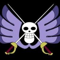 <b>Baroque Works</b>   Keyblade Universe Wiki   Fandom