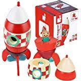 SODIAL Baby Toys Educational Camel Balancing ... - Amazon.com