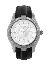 Наручные <b>часы L</b>-<b>Duchen</b> (Л Дюшен) купить в Москве, цены на ...