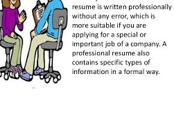 sample resume career development specialist sample customer sample resume career development specialist business development manager resume sample breakupus luxury top business development specialist