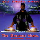 Greatest Mixes, Vol. 29