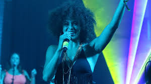 kandace springs prince protege releases album remembers icon