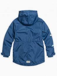 BZJN4115 <b>ветровка</b> для мальчиков, цена 3 332 руб., купить в ...