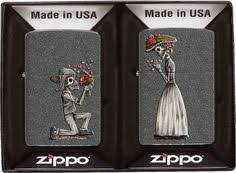 <b>Zippo</b> 1941 <b>US Army</b> Pewter Emblem Black Crackle Windproof ...