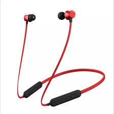 <b>HOCO ES29</b> Спортивные Bluetooth <b>Наушники</b> Спортивные ...