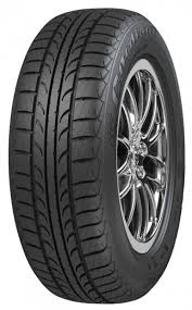 <b>Cordiant Cordiant Comfort</b> - Tyre Tests and Reviews @ Tyre Reviews