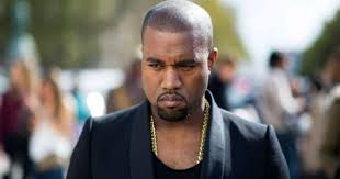 Kanye West takes beef with Jay Z to the next level, is considering ...