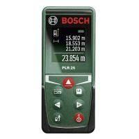 Лазерные <b>дальномеры BOSCH</b> купить по низкой цене в Москве ...