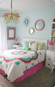 1000 ideas about pink girls bedrooms on pinterest girls bedroom bedrooms and girl rooms bedroom bedrooms girl girls