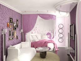 room elegant wallpaper bedroom:  teens room design room for teen girls drawhome in elegant teens room elegant teens room