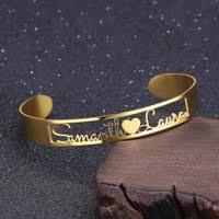 <b>Bracelets</b> & <b>Bangles</b> - Shop Cheap <b>Bracelets</b> & <b>Bangles</b> from China ...