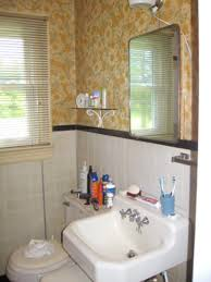 friendly bathroom makeovers ideas: more beautiful bathroom makeovers from hgtv fans