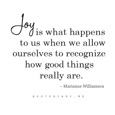 Joy Quotes & Sayings Images : Page 81