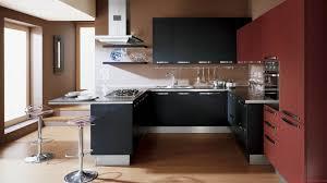 modern kitchen setup:  kitchen kitchen design ideas kitchen design ideas modern home design ideas kitchen picture kitchen