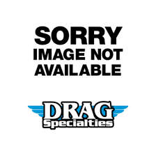 <b>FENDER</b> CHUPA DRAG SM BK | Products | Drag Specialties®