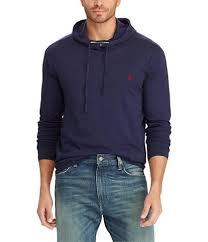 <b>Polo Ralph Lauren</b> Men's <b>Big</b> and Tall Clothing | Dillard's