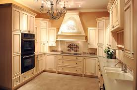 kitchen lighting can transform your kitchen into a very stylish one bathroom lighting ideas kitchen antique kitchen lighting