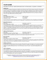 bad resume example inventory count sheet bad resume example 10 of examples