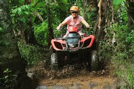 Bali Quad Biking Adventure provided by Bali Summer ... - Tripadvisor
