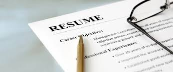 how to fix my resume archives   a better interviewso you need resume help