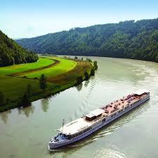 Resultado de imagen para crucero rio danubio
