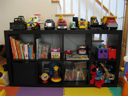 storage solutions living room: ikea toy storage solutions ikea toy storage solutions ikea toy storage solutions