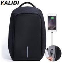 <b>15</b> macbook pro <b>backpack</b> с бесплатной доставкой на AliExpress ...