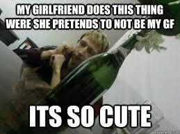 Damir Is now a meme - Suicidal Damir - quickmeme via Relatably.com