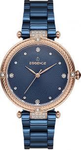 <b>Женские</b> наручные <b>часы Essence</b> (Эсенс) — купить на ...