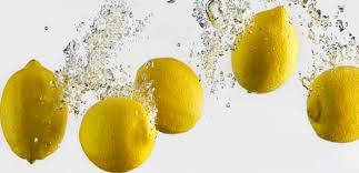 Risultati immagini per limone ghiacciato