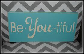 Image result for be YOU tiful