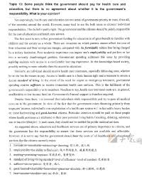 writing an ielts essay conclusion how to write a perfect ielts essay conclusion engvid